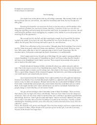 laws of life sample essay laws of life sample essay trueky com essay free and printable sample essay about life transfer law school essay the personal statement that got me accepted to