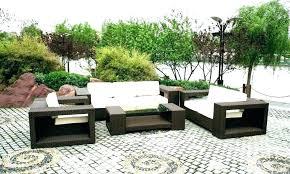 patio furniture clearance sale patio sofa clearance patio ideas
