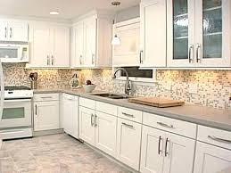 modern kitchen tile ideas modern kitchen floor tiles brideandtribe co