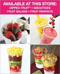 edible fruit centerpieces edible arrangements 511 s locust st denton tx 76201