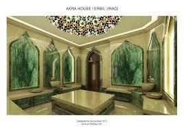 akra house turkish bath hamam 2 by semsa on deviantart