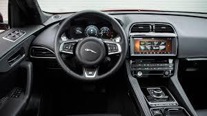 nissan altima for sale uk jaguar f pace 2 0d r sport 2016 review by car magazine
