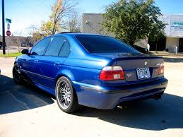 bmw orient blue metallic absolutely all colors bmw e39 logbook bmw 5 series exclusive