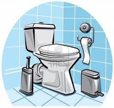 clip art clean bathroom sink clipart clip art library