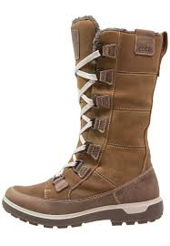 womens boots sale ecco boots sale largest fashion store high tech