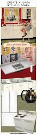 1940 Kitchen Cabinets Kitchen Styles With Concept Picture 1940 Mariapngt