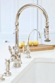 kitchen faucet made in usa luxury kitchen faucets made in california usa luxury kitchen