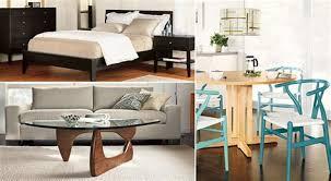 American Made Living Room Furniture American Made Living Room Furniture Rustic Living Room