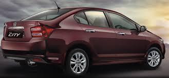 new honda city car price in india honda city car price in bhubaneswar honda cars india