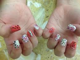 nails 3 40 photos nail salons matthews nc reviews pro nails organic spa opens location in mcpherson news