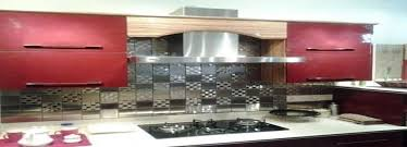 interior solutions kitchens aditri interior solutions modular kitchen dealers hettich in