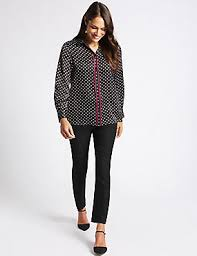 classic clothing classic clothing accessories m s