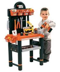 Little Tikes Home Depot Work Bench Kids Toy Work Bench Toys Model Ideas