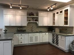 ngy stones u0026 cabinets inc