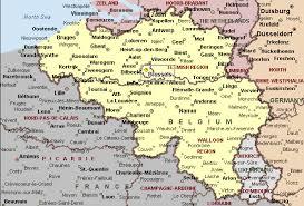 map of belgium belgium political map romania maps and views new zone