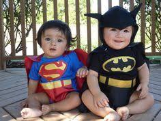 Infant Twin Halloween Costumes Halloween Costume Idea Halloween Fun Halloween