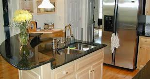 open best kitchen ideas tags kitchen counter decor kitchen