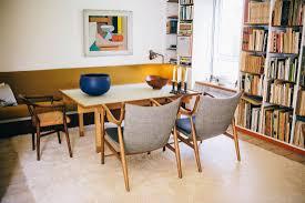 danish design kitchens danish design archives a constellation