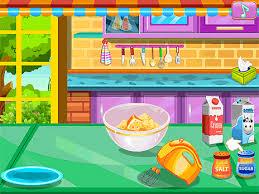 jeux de cuisine y8 cooking fever pizza maker jouez en ligne sur y8 com