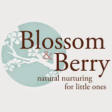 Little Berry Blossom U0026 Berry Baby Massage U0026 Yoga Youtube