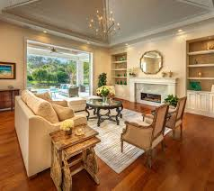 Eastbrook Homes Floor Plans by Heritage Builders U2014 Sandhill Lake