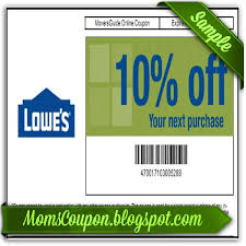 ugg discount code canada 25 best lowes coupon code ideas on lowes discount