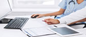 medical it services tacoma wa medical practice it support