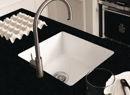 corian kitchen sink sinks dupont邃 corian箘 solid surfaces corian箘