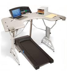 Standing Treadmill Desk by Trekdesk Treadmill Desk Pros U0026 Cons