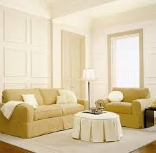 310 best paint interior images on pinterest color palettes