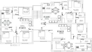 house drawings plans charming draw a house plan photos best inspiration home design