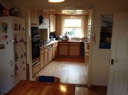 Rooms In A House Central Brighton House Share Part Furnished Room In A 5 Bedroom