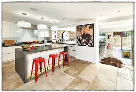 planificateur de cuisine ikea awesome planification 3d cuisine gallery joshkrajcik us