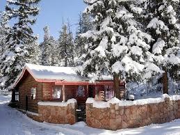 winter weekend getaways glinghub