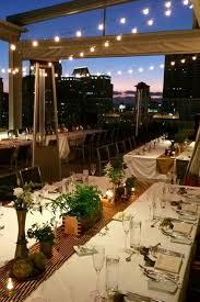 wedding venues in san diego andaz san diego weddings get prices for wedding venues in ca