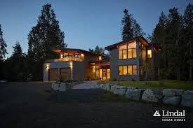 lindal home plans lindal homes floor plans inspirational lindal cedar home plans