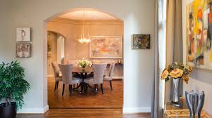 Residential Interior Design Firms by Danziger Residential Interior Design Firm Maryland Dc Va
