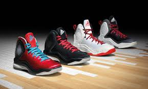 d roses buy d newest shoes off48 discounted