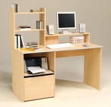 bureau informatique ferm bureau meuble meublesgrahambarry meuble ordinateur ferm meuble dans