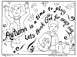 coloring pages fall festival coloring pages mycoloring free