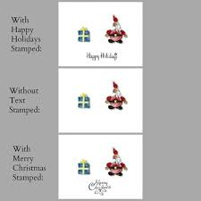 christmas cards quilling christmas card holiday card