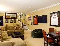 27 best basement paint colors images on pinterest basement ideas
