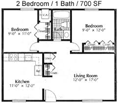 Floor Plan Templates Windsong Apartments