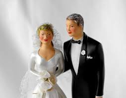custom wedding cake toppers wedding cake toppers decorations c bertha fashion various