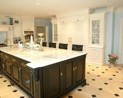 saveemail kitchen cabinets without crown molding white kitchen