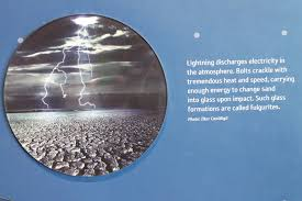 Utah Broadband Map by Sky Gallery Interpreter Training Natural History Museum Of Utah