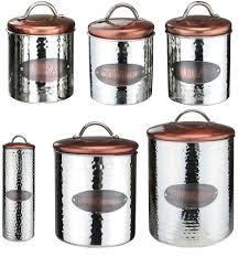 pasta storage jars ebay