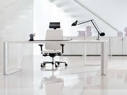 des bureau showroom bureaux direction mobilier direction et bureaux direction