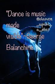 403 best inspiring dance quotes images on pinterest just dance