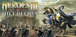 hd apk heroes of might magic iii hd 1 1 6 apk apk data mod
